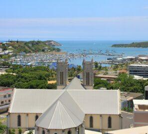 Odyssée-Développement-Nouméa-Nouvelle-Calédonie