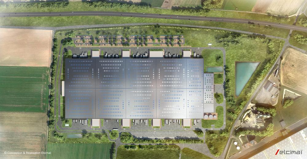 Projet-Amiens-St-Sauveur-Plateforme-XXL