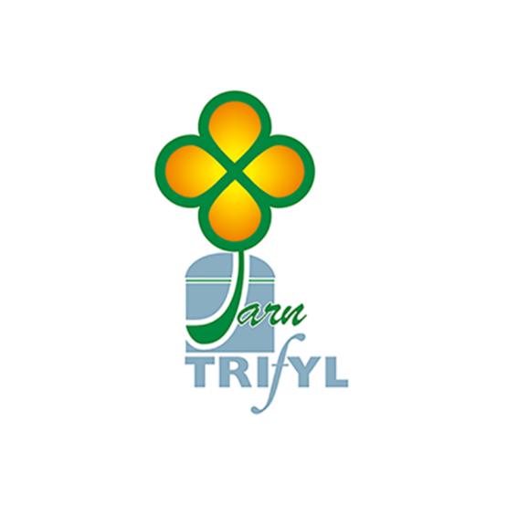 Services-déchets-TRIFYL