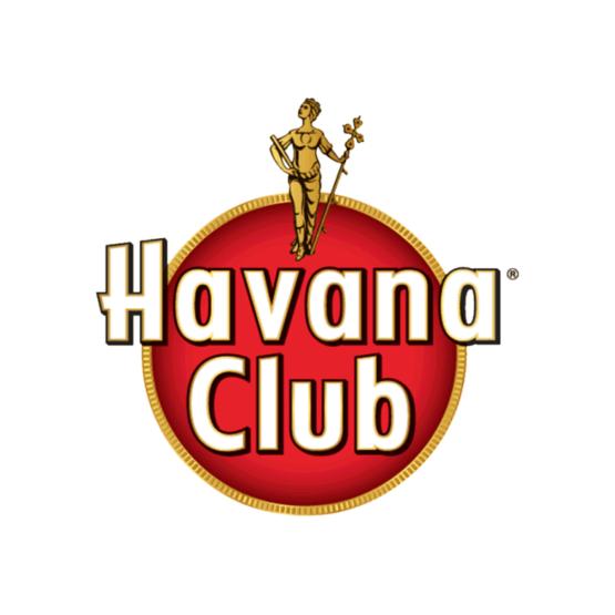 Usine-Havana-Club