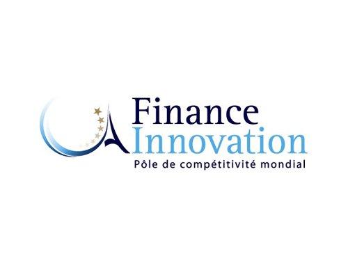 Elcimaï Financial software membre poleFinance Innovation