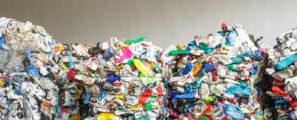 Gestion-Collecte-déchets-ponthieu