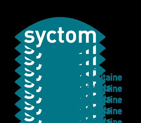 Syctom agence metropolitaine des déchets ménagers