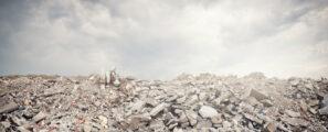 Recyclage des déchets - Déconstruction batiments -Démocles