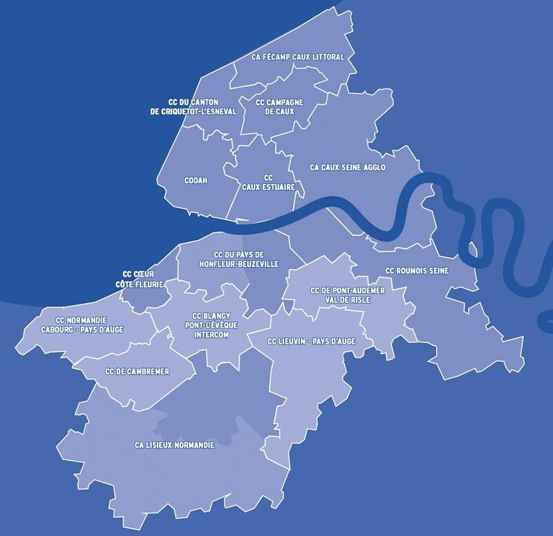 Carte-Pole-Metropolitain-Estuaire-de-la-Seine-1