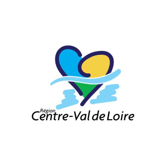 Région Centre Val de Loire - Plan de gestion déchets