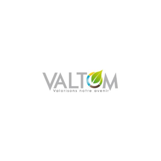 VALTOM - Déchets