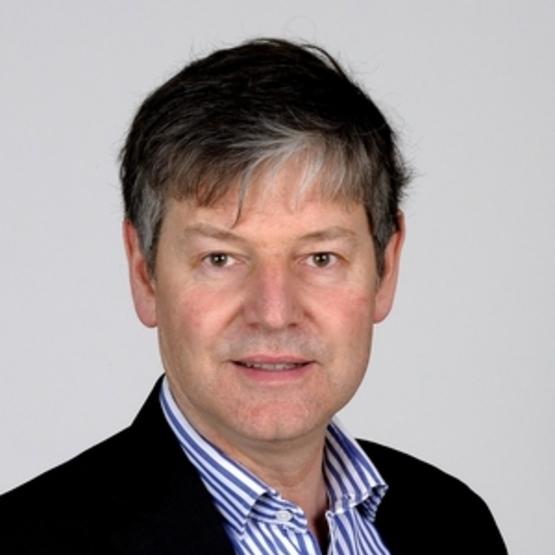 Christophe CHAUVET Elcimaï