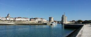 Port-La-Rochelle