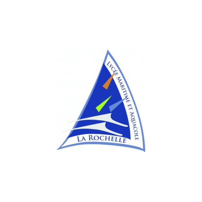 Lycée-Maritime-La-Rochelle