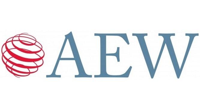 AEW Relamping