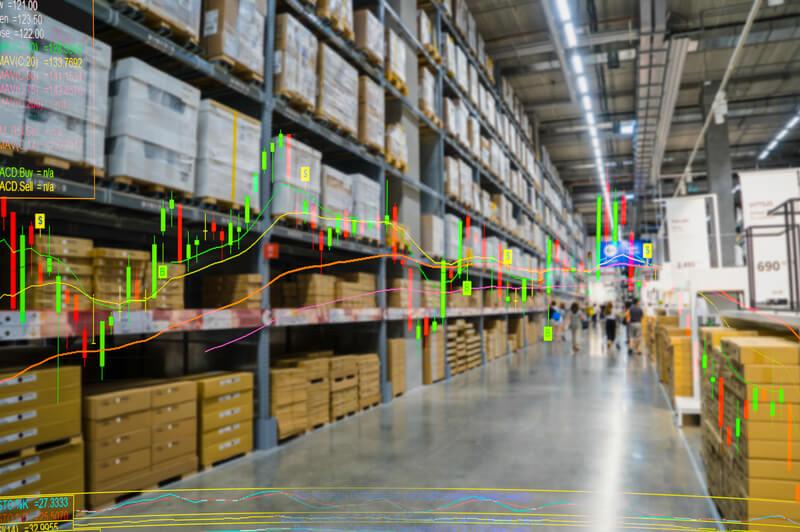 Analyse-valeur-logistique-industrielle