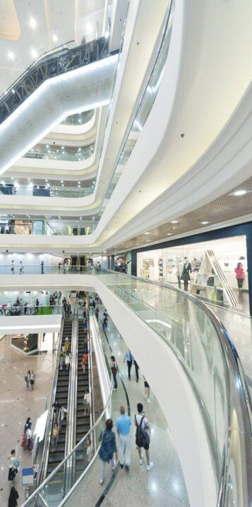 Maitrise-d'oeuvre-retail-park
