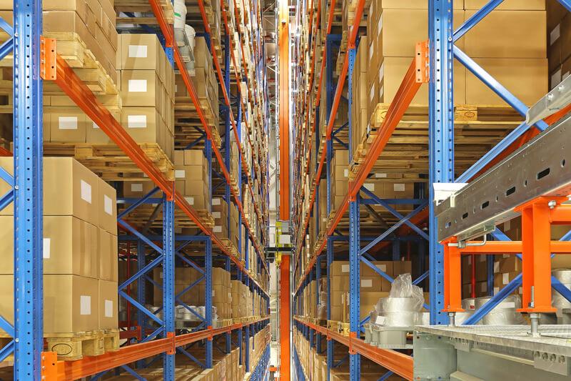 Convoyage-Automatisé-logistique
