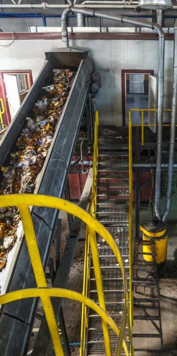 Maitrise-d'oeuvre-déchetterie-recyclerie