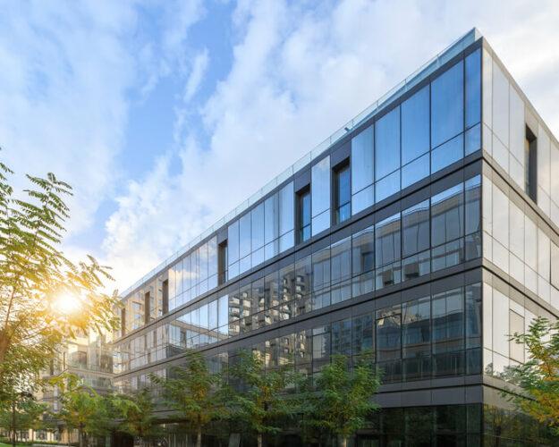 Efficience-énergétique-des-bâtiments