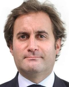 Guillaume-Rolland-commercialisateur-CBRE