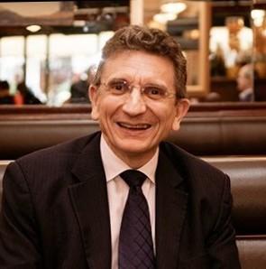 Michel-Alain-Picos-Commercialisateur-Amiens