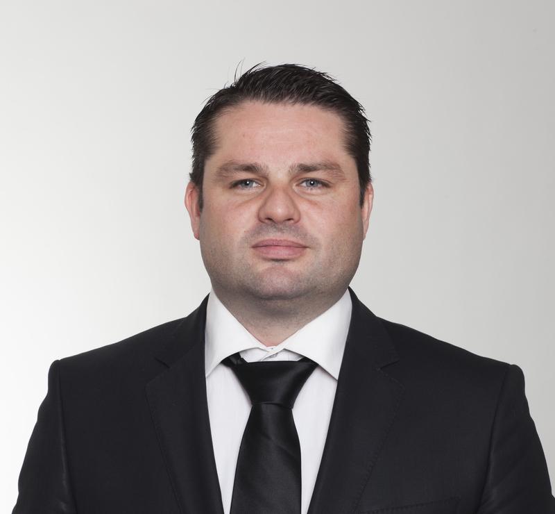 Julien-Pignault-Commercialisateur