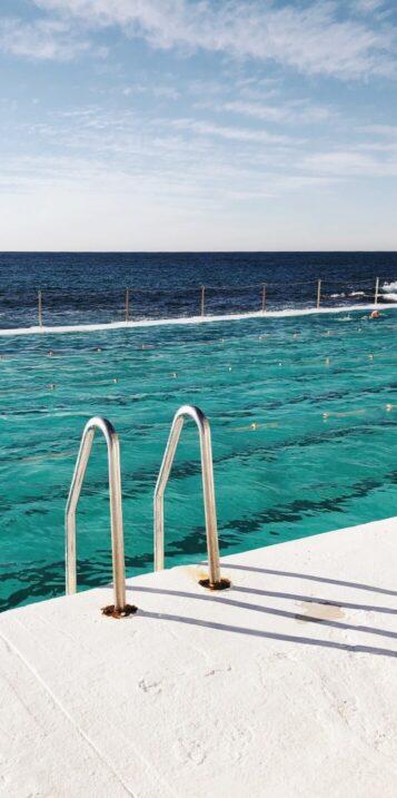 Conception-piscines-et-centres-nautiques