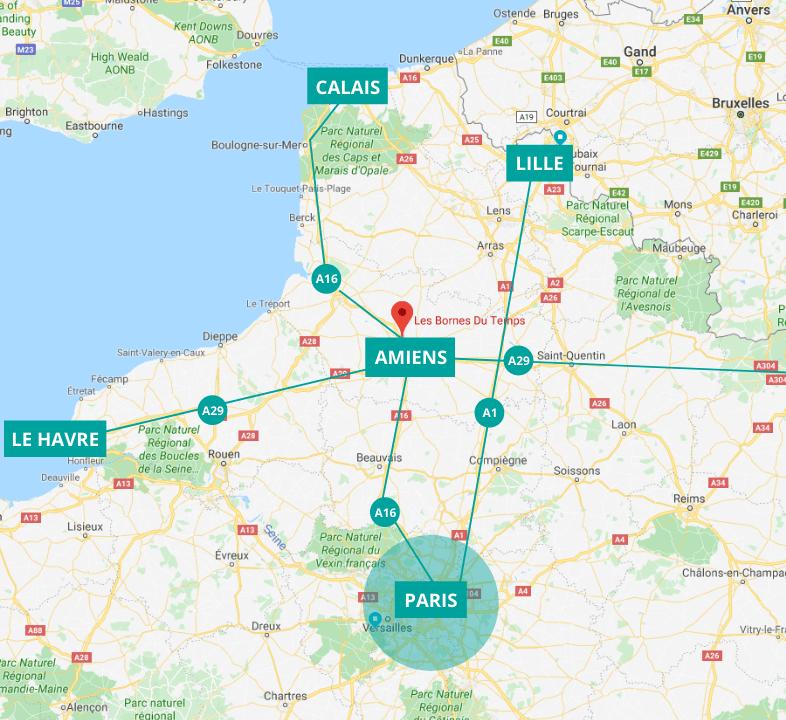 Plateforme-logistique-xxl-Amiens