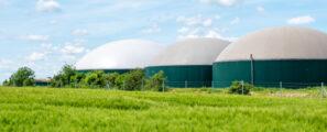 Production-biogaz-méthanisation-Seine-et-marne