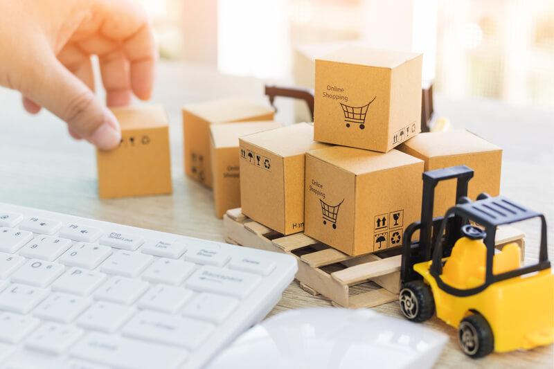Solutions-Automatisation-Plateformes-Logistique