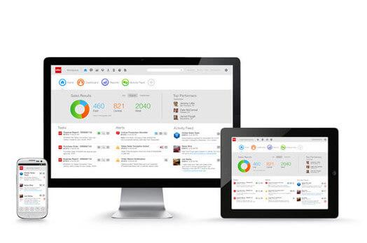 Solutions-web-intégrateur-ERP