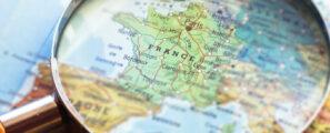 Relocalisation-industries-françaises