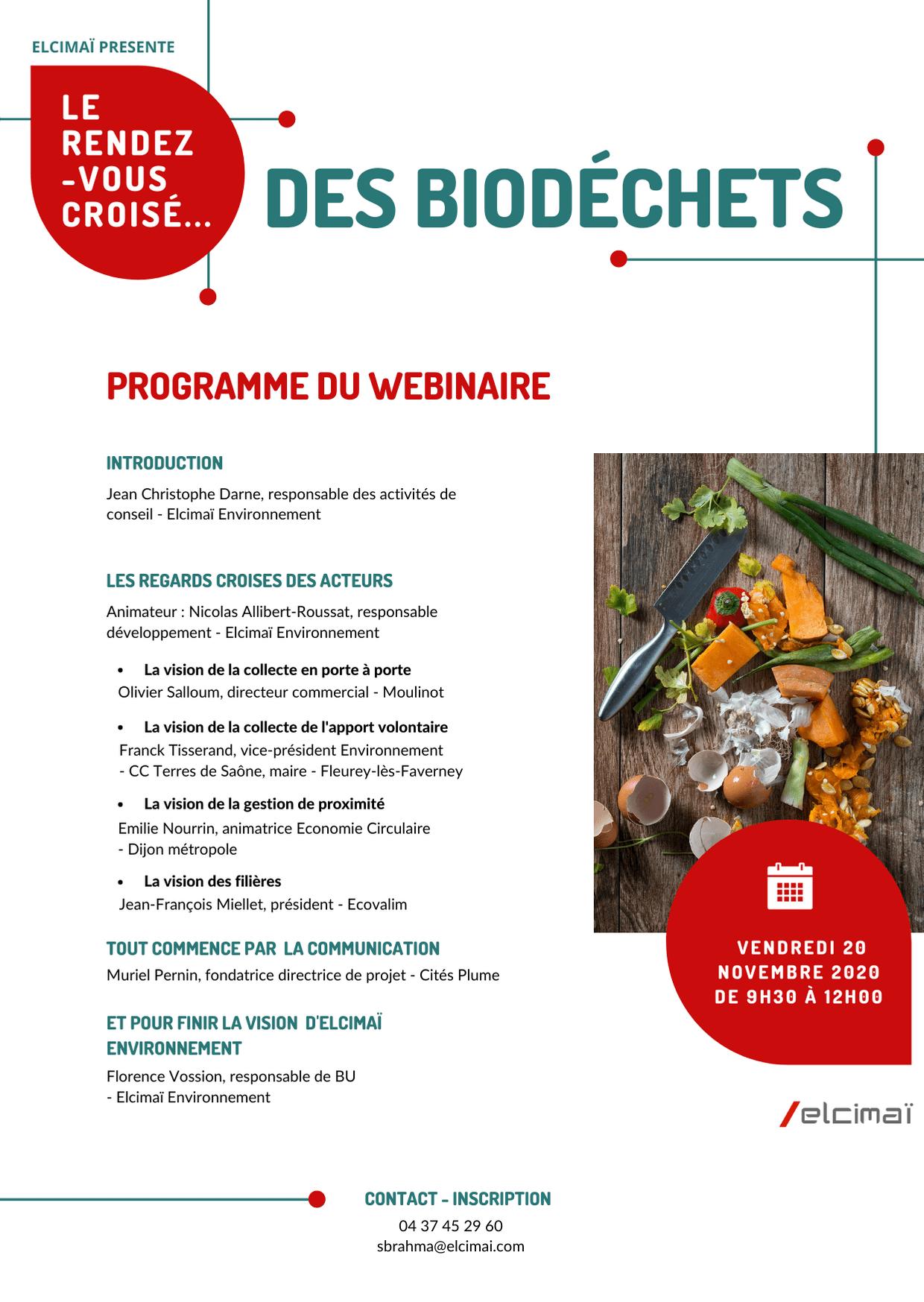 Programme-rendez-vous-croisés-biodéchets