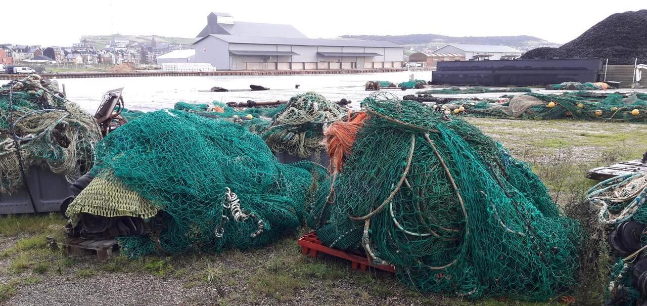 Pollution-maritime-déchets-peche-aquaculture