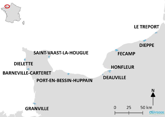 Diagnostic-environnemental-ports-normandie