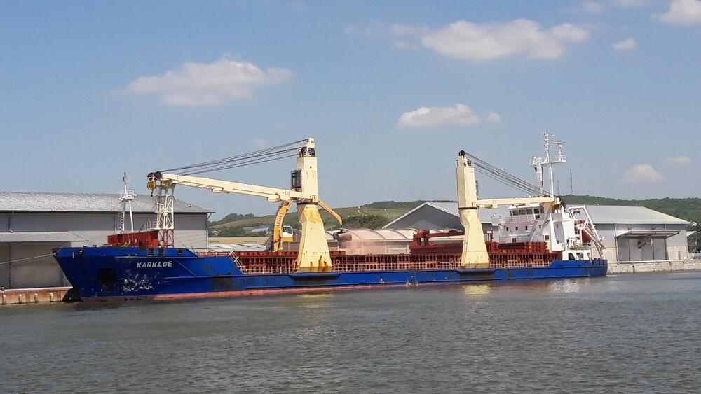 Etude-environnemental-ports-normands