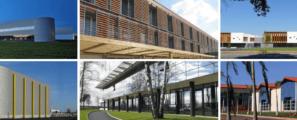 Elcimaï-ingénierie-Elcimaï-ouest-fusionne-2021 (2)