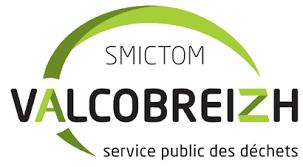 SMICTOM-Valcobreizh