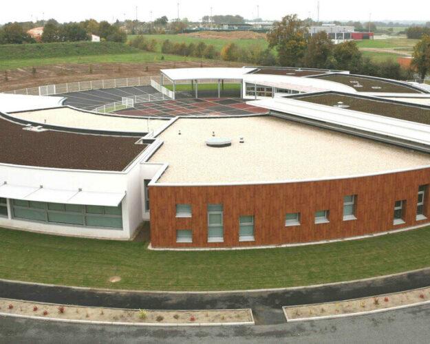 Construction-établissements-scolaire