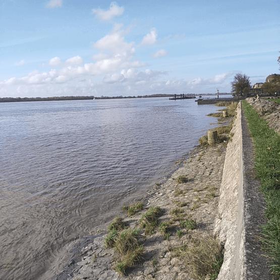Conseil-maritime-Gironde