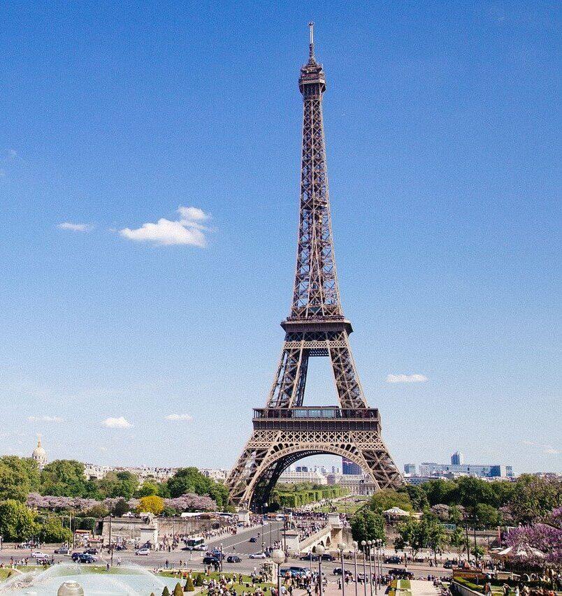 Paris-sans-plastique-usage-unique-diagnostic-environnemental