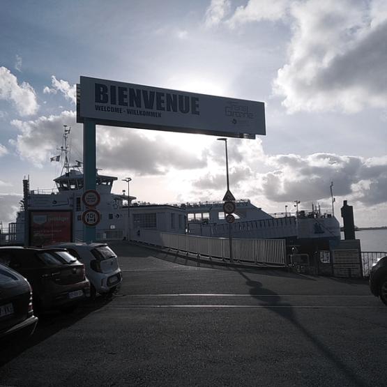 Ports-haute-gironde