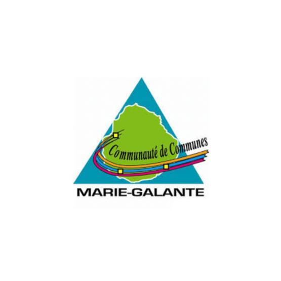 CCMG - Marie-galante
