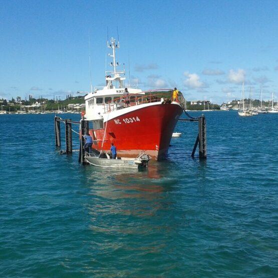 Cales-de-halage-Nouvelle-Caledonie