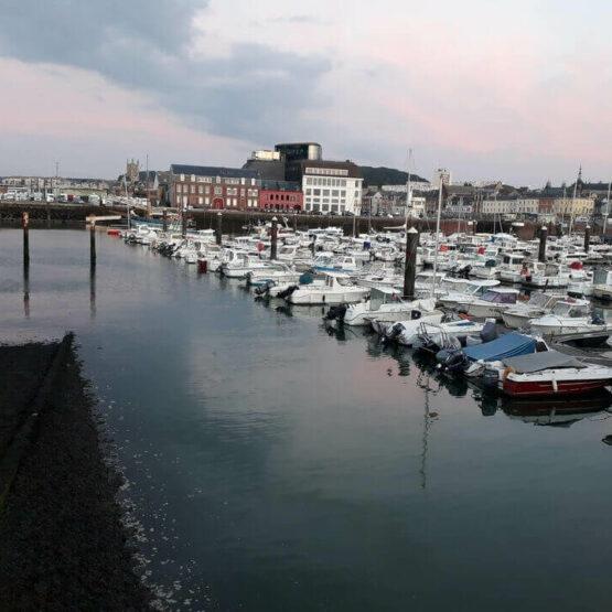Journées-techniques-portuaires-Seine-maritime