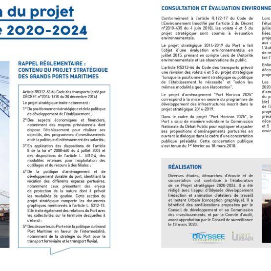 Port-atlantique-la-rochelle-projet-strategique