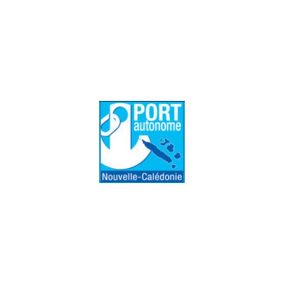 Port-autonome-de-nouvelle-caledonie