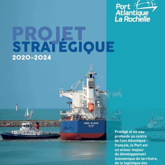 Projet-stratégique-port-commerce-La-Rochelle