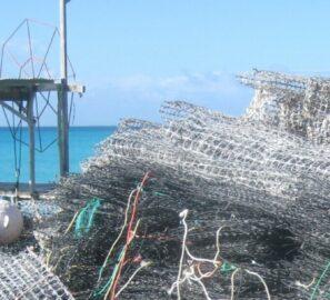 dechets-etude-reduction-plastiques-peche-et-aquaculture