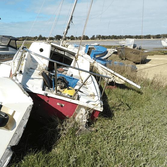 déconstruction-bateaux-vendée