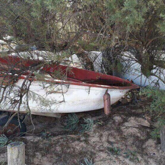 etude-gisement-bateaux-vendee