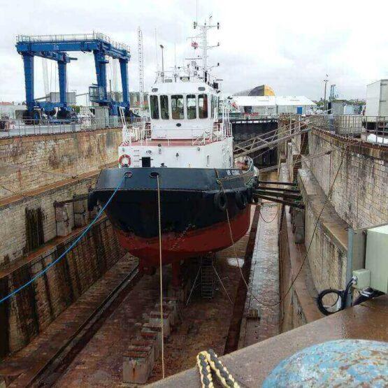 manutention-portuaire-atlantique
