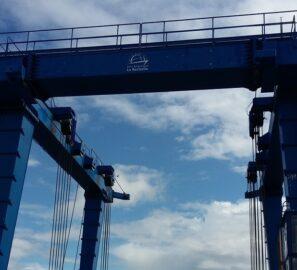 manutention-verticale-portuaire